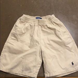🌺Polo Ralph Lauren Shorts 💫